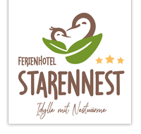 Starennest Logo