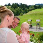 THW 2630 150x150 - Familienurlaub