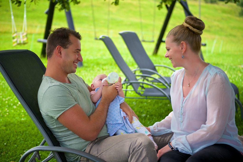 THW 2644 1024x684 - Urlaub mit Baby